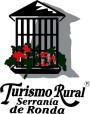 Turismo Rural Serranía de Ronda